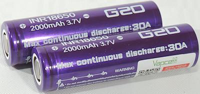 DSC_9307