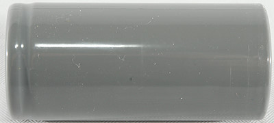 DSC_5346