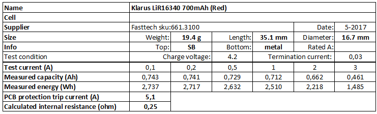 Klarus%20LiR16340%20700mAh%20(Red)-info