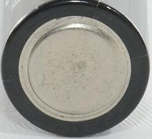 DSC_4968