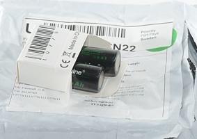 DSC_8670