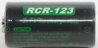 DSC_8676