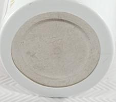 DSC_7736