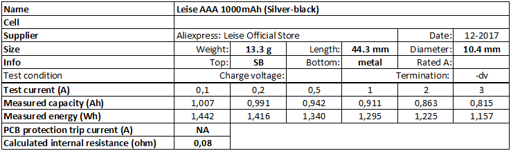 Leise%20AAA%201000mAh%20(Silver-black)-info