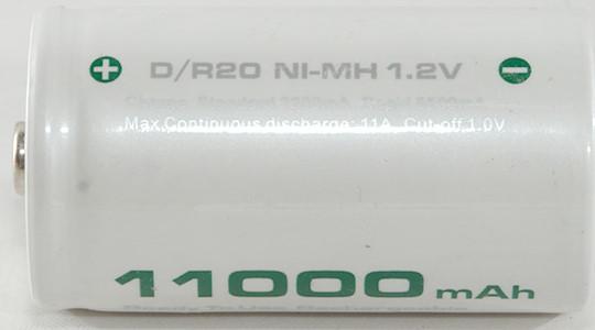 DSC_9298