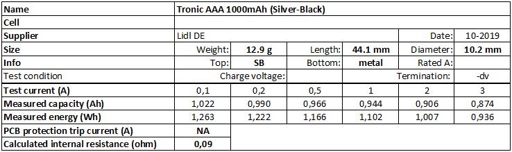 Tronic%20AAA%201000mAh%20(Silver-Black)-info
