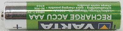 DSC_9419