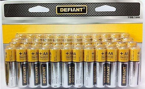 Defiant.Alkaline.AA.48pack.The%20HomeDepot.ca