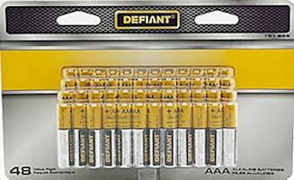 Defiant.Alkaline.AAA.48pack.The%20HomeDepot.ca