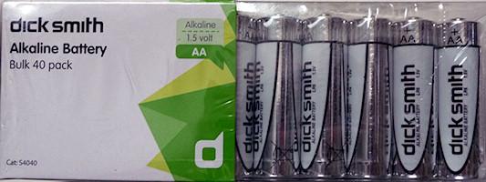 AA.batteries-DickSmithP1020326