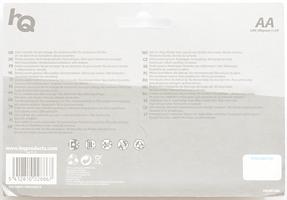 DSC_5544