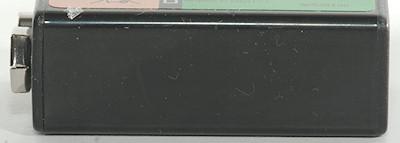 DSC_0722