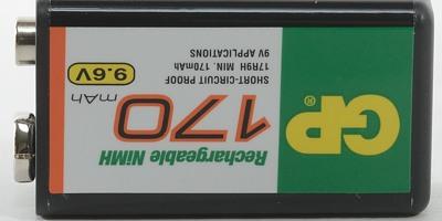 DSC_5096