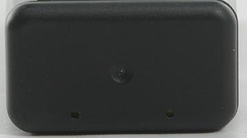 DSC_5101