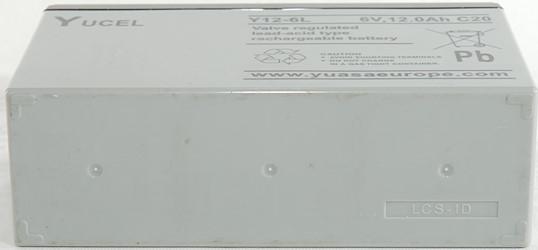 DSC_8858