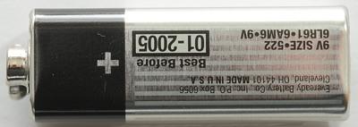 DSC_7903