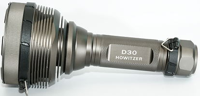 DSC_1169