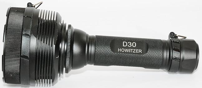 DSC_4027