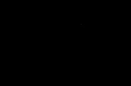 DSC_7127a