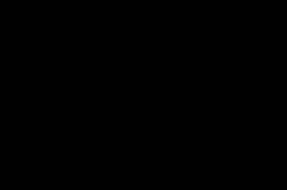 DSC_8973c