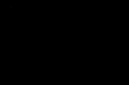 DSC_1947a