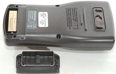 DSC_6056