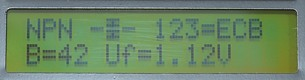 DSC_7293