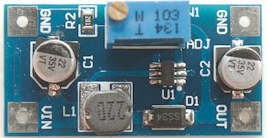 DSC_9715
