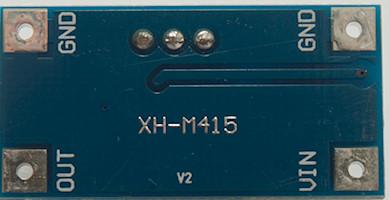 DSC_9716