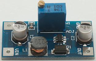 DSC_9717