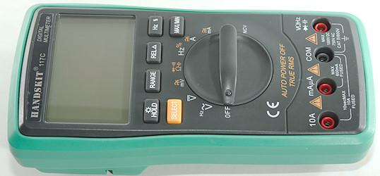 DSC_5325