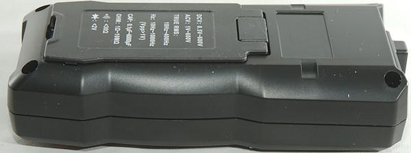 DSC_1281