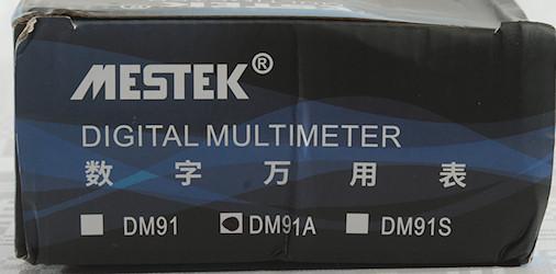 DSC_4851