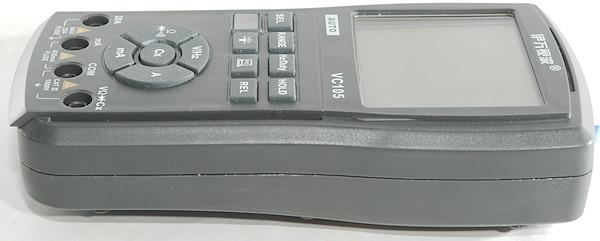 DSC_8743