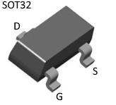 SOT23Pinout3