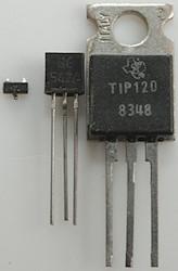 DSC_7608
