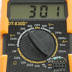 DSC_7612