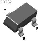 SOT23Pinout1