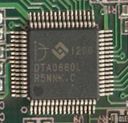 DTA0660