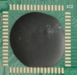 DTA06601