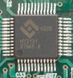 HY3131