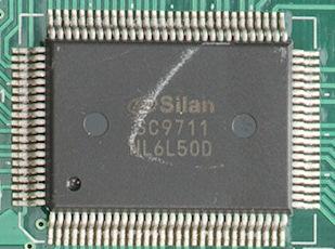 SC9711