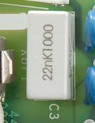 inputcapacitor1