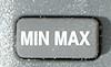 DSC_4902minmax