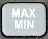 DSC_4903minmax