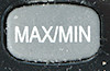 DSC_4904minmax