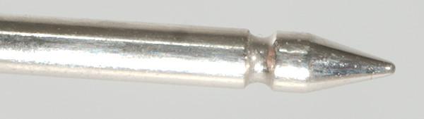 DSC_7448