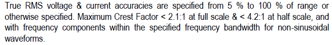 SpecNotes2