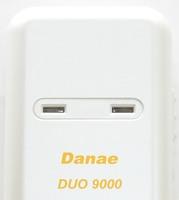 DSC_8595