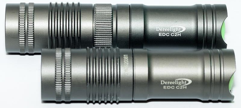 DSC_8700